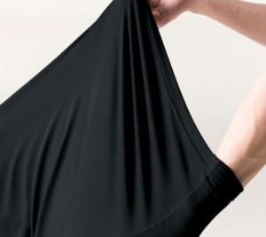 作業服 作業着 RAKAN[ラカン]適圧長袖Tシャツインナー 8012  ヒートインナー日新被服 インナー 暖