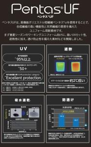 TS-DESIGN LIGHT TECメンズカーゴパンツ 5304 春夏 2018年春夏新作