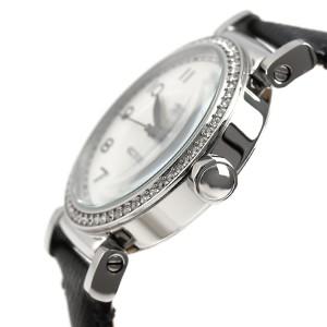 【あす着】コーチ マディソン 32mm クオーツ レディース 腕時計 14502399 COACH ホワイト
