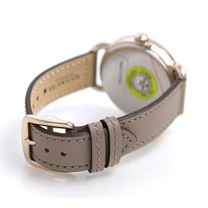 コーチ デランシー 36mm チャームダイヤル レディース 14502797 COACH 腕時計 革ベルト