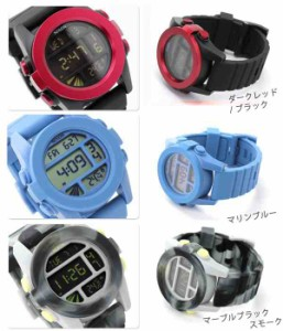 ニクソン UNIT A197 NIXON 腕時計 選べるモデル