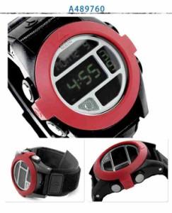 ニクソン BAJA A489 NIXON 腕時計 選べるモデル