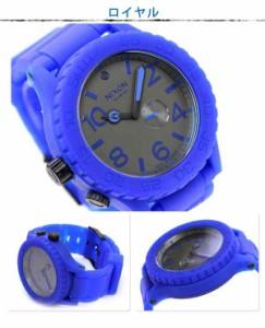 ニクソン RUBBER 51-30 A236 NIXON 腕時計 選べるモデル