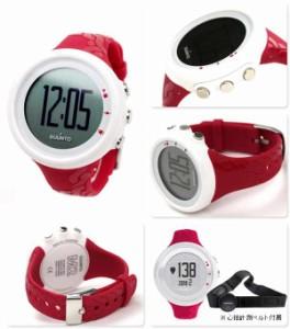 スント Mシリーズ M2 フューシャ 腕時計 SS015855000 SUUNTO