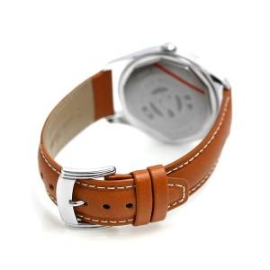 【あす着】WEST END ウエストエンド 腕時計 ミリタリー 自動巻き WE.PR.38.HI.BK.L ヴィンテージシリーズ