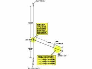 ハヤブサ/HAYABUSA SD167 船極ヒラメ 大ヒラメトリプル 1セット 上鈎:14号-下鈎:8号:ハリス:8号