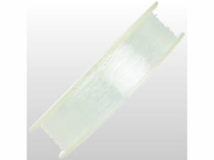 APPLAUD/アプラウド ソルトマックス ショックリーダー タイプ N (ナイロン:比重1.14) 200lb-50m巻