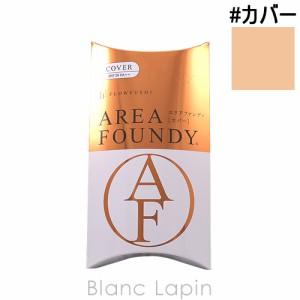 フローフシ FLOW FUSHI エリアファンディ #Cover 7g [362381]