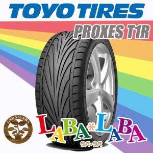 225/40R14 82V T1R トーヨー(TOYO) プロクセス(PROXES)