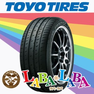 225/40R19 93Y T1 トーヨー Sport PROXES