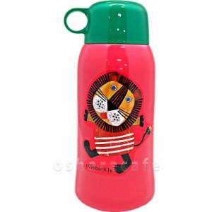 タイガー ステンレスボトル サハラ コロボックル ライオン MBR-B06G【2way 子供 0.6L 600ml】【沖縄・離島は送料無料対象外】|[6023944]