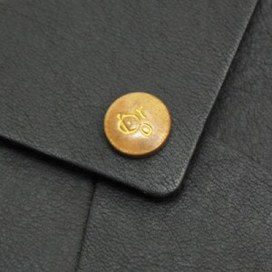 ORO(オロ) PELAPELA(ペラペラ) コインケース 小銭入れ ORMW1308 送料無料 メンズ