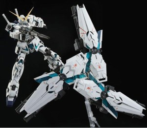 PG 1/60 RX-0 ユニコーンガンダム(最終決戦Ver.)◆新品Sa【即納】