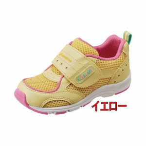 (A倉庫)【ムーンスター】 Carrot キャロット CR C2150 子供靴 スニーカー 靴 男の子 女の子 キッズ シューズ 【2016年モデル】