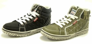 (A倉庫)EDWIN エドウィン ED3545 子供靴 スニーカー 男の子 女の子 ED-3545 ジュニア 靴 カジュアル サイドキルティング 送料無料