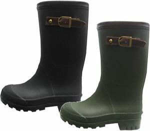 (A倉庫)GAME 638 子供長靴 レインブーツ ラバーブーツ キッズ ジュニア 男の子 女の子 レインシューズ 雨靴