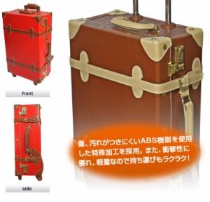 【アウトレット商品】【送料無料】TVで大人気 NEO スーツケース キャリーケース【Mサイズ☆4〜7泊】クラシック