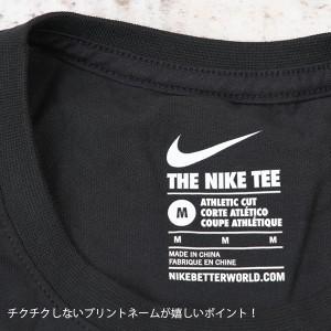 送料無料!! ナイキ パーム スウッシュ Tシャツ NIKE 779691-010/063/100 メンズ ユニセックス アパレル SALE 8000円以上送