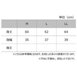 【送料無料】グンゼ キレイラボ 完全無縫製 ラン型インナー KL1853B 5枚セット M L LL