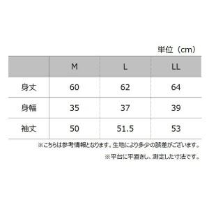 【送料無料】半袖インナー 4枚セット グンゼ GUNZE KIREILABO キレイラボ 完全無縫製 キリッパ 2分袖インナー M L LL