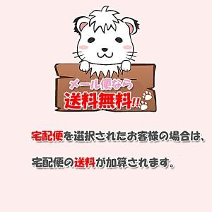 【メール便なら送料無料】アツギ 1week 普通の日 昼用 サニタリーショーツ 4枚セット LL 3L