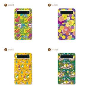モバイルバッテリー 4000mAh iPhone6 plus iPhone6s android スマホ 充電器 スマートフォン モバイル 作家 aurinco bt-020