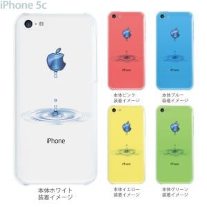 iPhone8 iPhoneX iPhone7 iPhone6 iPhone6s Plus iPhone SE 5s クリア カバー スマホケース クリアケース イラスト クリアーアーツ