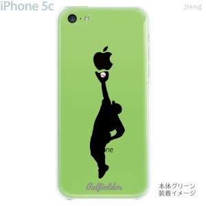 iPhone8ケース iPhoneX iPhone7 iPhone6 6s Plus iPhone SE 5s 5c ケース カバー スマホケース クリアケース クリアーアーツ 野球