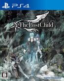 The Lost Child ザ・ロストチャイルド 【中古】 PS4 ソフト PLJM-16041 / 中古 ゲーム