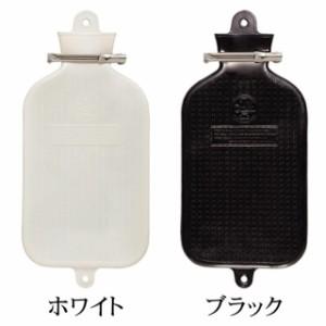 水枕 氷嚢 シリコン製水枕 黒 水まくら 保冷 枕 風邪 ひんやり