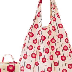 内祝 お返し ギフト Gift 贈り物 くろちく 和柄ショッピングエコバッグ20712301 --r