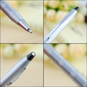 クロス CROSS クラシックセンチュリー ボールペン ブラッシュ AT0082-14