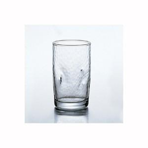 タンブラーグラス コップ 180ml 6個セット