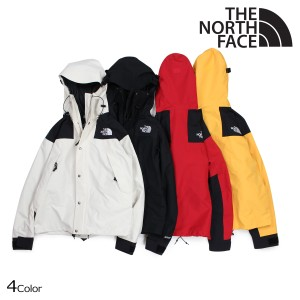 ノースフェイス THE NORTH FACE ジャケット ゴアテックス マウンテンジャケット メンズ MENS 1990 MOUNTAIN JACKET GTX NF0A3JPA