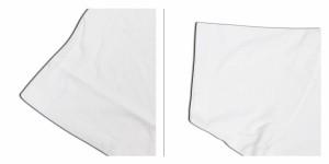 マークバイマークジェイコブス MARC BY MARC JACOBS Tシャツ メンズ 半袖 T-SHIRTS M4001598