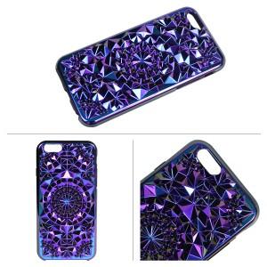 フェロニーケース Felony Case iPhone6 6s ケース スマホ iPhoneケース アイフォン アイフォーン レディース コズミック