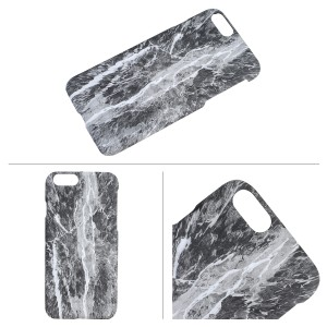 フェロニーケース Felony Case iPhone7 6 6s ケース スマホ iPhoneケース アイフォン アイフォーン レディース スタティック