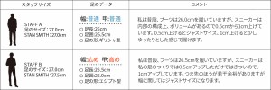 アディダス スタンスミス adidas Originals スニーカー ファレルウィリアムス PW HU HOLI STAN SMITH メンズ コラボ AC7043