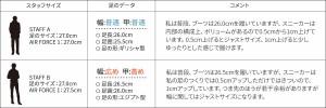 ナイキ NIKE エアマックス プラス スニーカー メンズ AIR MAX PLUS TN ULTRA 898015-004 オレンジ 3/3 新入荷