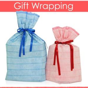 ラッピング プレゼント用ギフト 包装 お子さま、お孫さまへのプレゼントの際にはご利用下さいませ♪ ※単品購入は不可となります