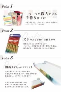 ドレスマ iPhone 6s Plus/6 Plus(アイフォン シックス プラス)用シェルカバー かじりモンスター KAJIMON(カジモン) IP6P-08KJ017