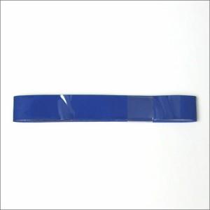 ジャパーナ(JAPANA) ナノグリップテープ 1本入 ソフトタイプ :ブルー (JP-2108-GT)
