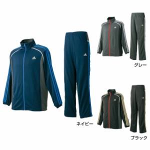 adidas(アディダス) メンズ トレーニングウエア ジャケット パンツ ジャージ 上下セット (AD BV998 AD BV999)