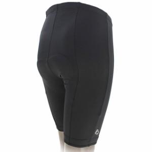 パールイズミ(PEARL IZUMI) コンフォートパンツ (200-3DE-1) : ブラック メンズ バイシクル パンツ タイツ 自転車