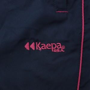 ケイパ レディース 中綿パンツ (KPL23533A) Kaepa