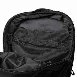 09d04494db60 : ブラック OPS3.0バックパック25 デイパック リュック (DT3723) adidas アディダス 25L
