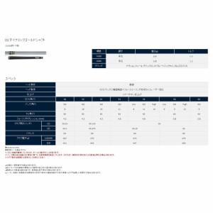 クリーブランド Cleveland RTX-3 BLADE ツアーサテン ウエッジ 52゚/10゚ ダイナミックゴールド スチールシャフト 2017年モデル