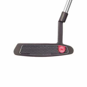 オデッセイ ODYSSEY O WORKS 1 オー・ワークス1 パター スチールシャフト キャロウェイ ゴルフ メンズ golf5 2017年モデル