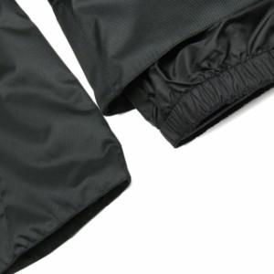 イグニオ(IGNIO) レディース スキーウェア スノーボードウェア スノボ ウェア パンツ : ブラック 2016-17モデル (IG-6S36046SY)