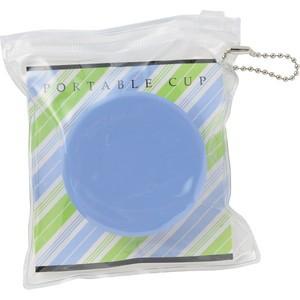 ポータブルスマートコップ<グリーン><ブルー> SW-14020[ギフト 引き出物 引出物 結婚内祝い 出産内祝い引越し ご挨拶 お返し 粗供養